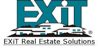 Exit Realty Solutions located in Hendersonville TN